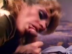 piggys (1983)