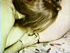 lesbian peepshow loops 631 70s and 80s - scene 3