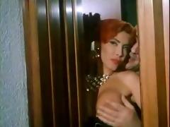 il fuoco della trasgressione(1994) full movie