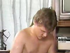 vintage vid 3 shelady porn sheboys sheboy porn