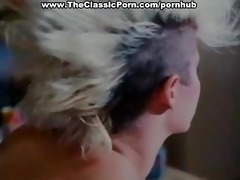 ball busters 01theclassicporn.com