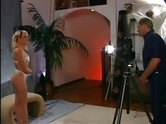 youthful and anal 3 - scene 4