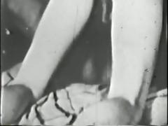 classic stags 100 1960s - scene 2
