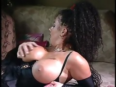 sex therapy(1993) full movie with busty whore
