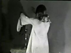 softcore nudes 654 1960s - scene 8