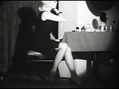 vintage stage show (1963 softcore)(updated watch