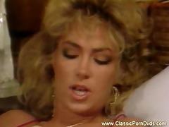 vintage porn: the joy spot