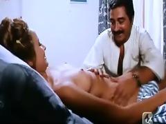 florence barnes sex and bath