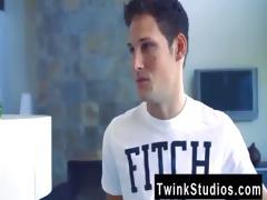 twinks xxx it&#039 s a classic porno scene: a