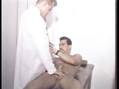 dominating dicks - scene 6