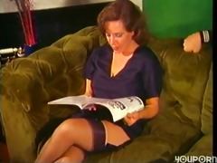 japornvideos.com - the mamma copulates the