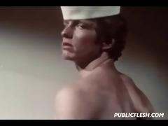 american retro gay porn