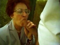 granny st big dick