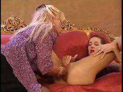 perverted vintage joy 111 (full movie)
