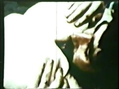 peepshow loops 209 1970s - scene 2