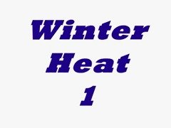vintage winter heat 1 n15
