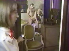 sensual puberty full vintage clip