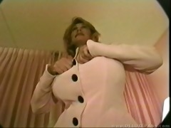 patty plenty - large boob bangeroo #4 (1996)