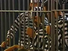 chasey lain prison