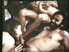 peepshow loops 209 1970s - scene 1