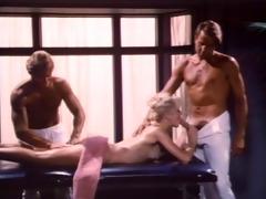 francois papillon - working it out (1983)