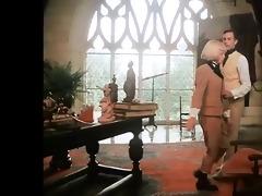 classic erotic movie scene lady libertine