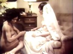 exceedingly lovely retro lesbians 1980