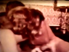 hardcore brunette havingsex 1976