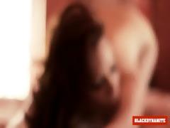 redhead pornstar justine joli black dynamite