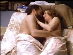 sh retro hottest love scene from the honey