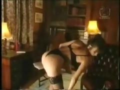donna ewin playboy set
