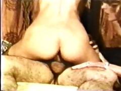 lisa de leeuw - tits and tongues