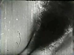 softcore nudes 635 1960s - scene 8