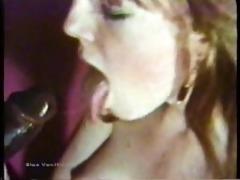 peepshow loops 92 70s and 80s - scene 2