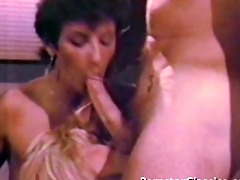 starship intercourse clip