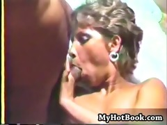 in this old time classic porno youll get a good