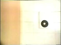 softcore nudes 524 1970s - scene 5