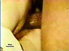 peepshow loops 88 70s and 80s - scene 2
