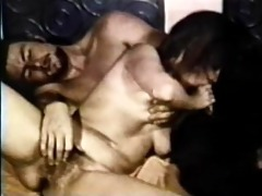 peepshow loops 296 1970s - scene 3