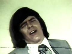 greatly hot oral pleasure in 1978