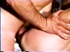 peepshow loops 274 70s and 80s - scene 1