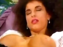 sweet vintage boobs