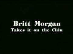 britt morgan acquires a creampie by joey silveira