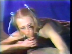 vintage deep throat. simple throat fuck by hot