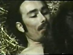 peepshow loops 340 1970s - scene 1