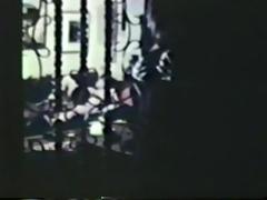 peepshow loops 283 70s and 80s - scene 1
