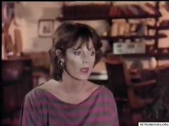 retro movie with classic milfs