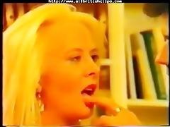 european blonde anal & fist british euro brit