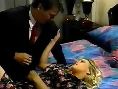 kaitlyn ashley - women on fire (1995) (scene 1)