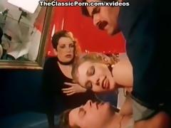shooting cinema turned to classic fuckfest